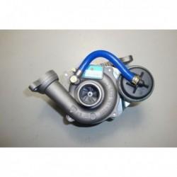 Nové originálne turbodúchadlo GARRETT 765418-5001S