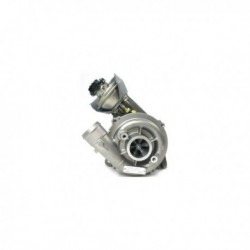 Nové originálne turbodúchadlo GARRETT 769701-5003S