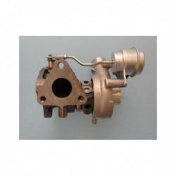 Nové originálne turbodúchadlo GARRETT 778401-5011S
