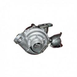 Nové originálne turbodúchadlo GARRETT 779591-5004S