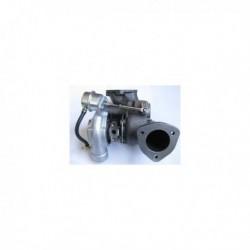 Nové originálne turbodúchadlo GARRETT 788290-5001S