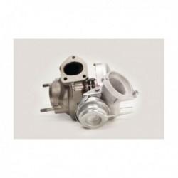 Nové originálne turbodúchadlo GARRETT 794877-5007S