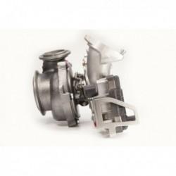 Nové originálne turbodúchadlo GARRETT 796399-5005S