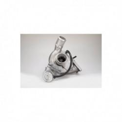 Nové originálne turbodúchadlo GARRETT 797518-5004S