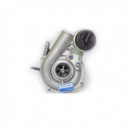 Nové originálne turbodúchadlo GARRETT 799171-5002S
