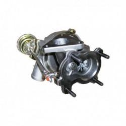 Nové originálne turbodúchadlo GARRETT 802012-5001S