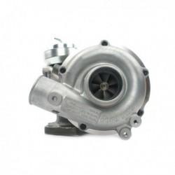 Nové originálne turbodúchadlo GARRETT 802013-5001S