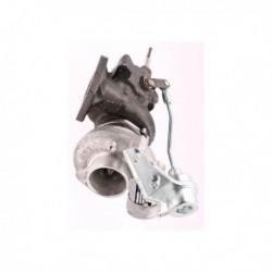 Nové originálne turbodúchadlo GARRETT 802419-5002S