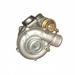Nové originálne turbodúchadlo GARRETT 806497-5001S