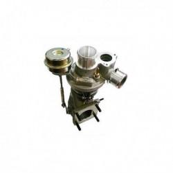 Nové originálne turbodúchadlo GARRETT 819035-5017S