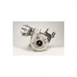 Nové originálne turbodúchadlo GARRETT 821866-5009S