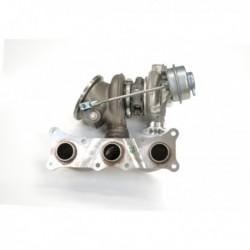 Nové originálne turbodúchadlo GARRETT VV11