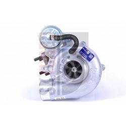 Nové originálne turbodúchadlo BORGWARNER 53039880089
