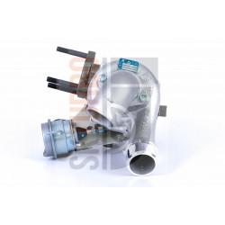 Nové originálne turbodúchadlo BORGWARNER 53039880145