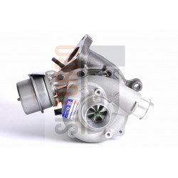 Nové originálne turbodúchadlo BORGWARNER 53039880193
