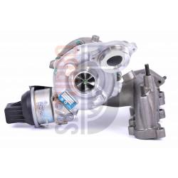 Nové originálne turbodúchadlo BORGWARNER 53039880207