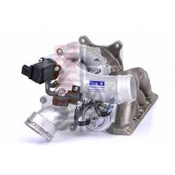 Nové originálne turbodúchadlo BORGWARNER 53039880290