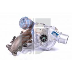 Nové originálne turbodúchadlo BORGWARNER 53039880110