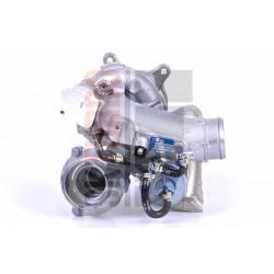 Nové originálne turbodúchadlo BORGWARNER 53049880064
