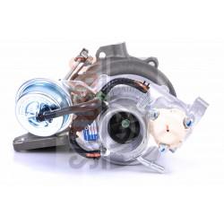 Nové originálne turbodúchadlo BORGWARNER 53049880200