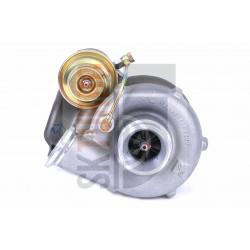 Nové originálne turbodúchadlo BorgWarner 53249886405