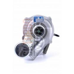 Nové originálne turbodúchadlo BORGWARNER 54359880000