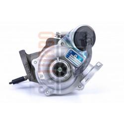 Nové originálne turbodúchadlo BORGWARNER 54359880005