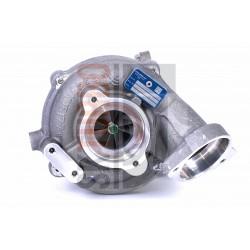 Nové originálne turbodúchadlo BORGWARNER 54399880089