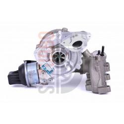 Nové originálne turbodúchadlo BORGWARNER 54409880036