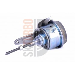 Regulácia turbodúchadla elektronická 58251104519