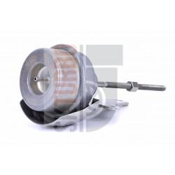 Regulácia turbodúchadla elektronická 58251105045