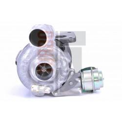 Nové originálne turbodúchadlo GARRETT 708639-5011S