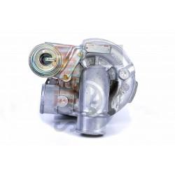 Nové originálne turbodúchadlo GARRETT 720477-5001S