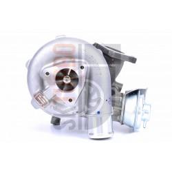 Nové originálne turbodúchadlo GARRETT 726372-5013S