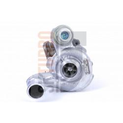 Nové originálne turbodúchadlo GARRETT 751768-5005S