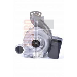 Nové originálne turbodúchadlo GARRETT 765155-5008S