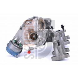 Nové originálne turbodúchadlo GARRETT 765261-5008S