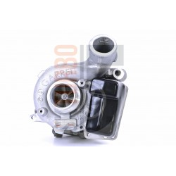 Nové originálne turbodúchadlo GARRETT 776470-5003W