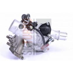 Nové originálne turbodúchadlo GARRETT 781504-5007S
