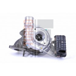 Nové originálne turbodúchadlo GARRETT 788479-5003S