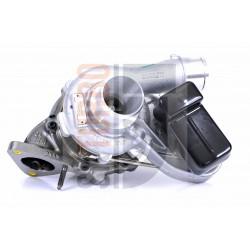 Nové originálne turbodúchadlo GARRETT 798128-5006S