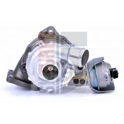 Nové originálne turbodúchadlo GARRETT 806498-5003S