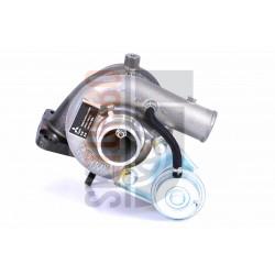 Nové originálne turbodúchadlo MITSUBISHI 49131-05212