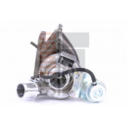Nové originálne turbodúchadlo MITSUBISHI 49131-05313