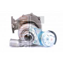 Nové originálne turbodúchadlo MITSUBISHI 49131-06007