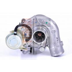 Nové originálne turbodúchadlo MITSUBISHI 49135-05122