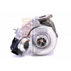 Nové originálne turbodúchadlo MITSUBISHI 49135-05671