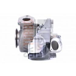 Nové originálne turbodúchadlo MITSUBISHI 49135-05761
