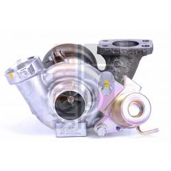 Nové originálne turbodúchadlo MITSUBISHI 49173-07508