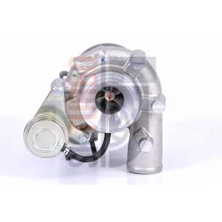 Nové originálne turbodúchadlo MITSUBISHI 49189-02914